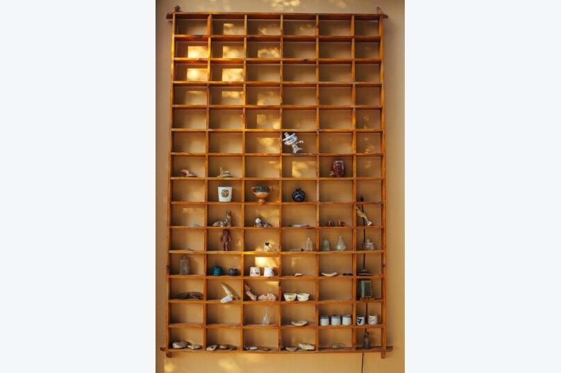 """Гостевой дом """"Ферма солнца"""", Набережная улица, 39 на 18 номеров - Фотография 52"""