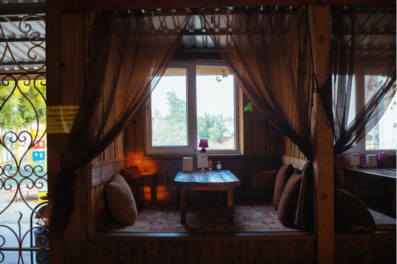 """Гостевой дом """"Ферма солнца"""", Набережная улица, 39 на 18 номеров - Фотография 54"""