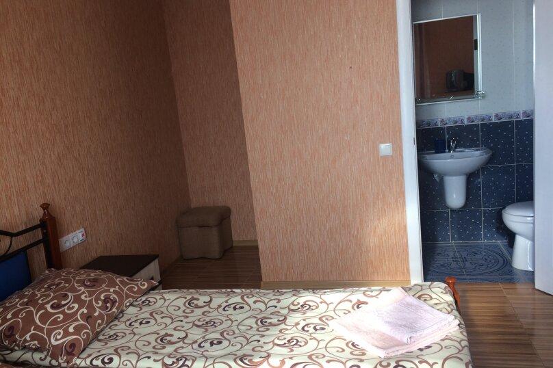 """Гостевой дом """"Звездный бриг"""", Алупкинское шоссе, 48Л на 11 комнат - Фотография 60"""