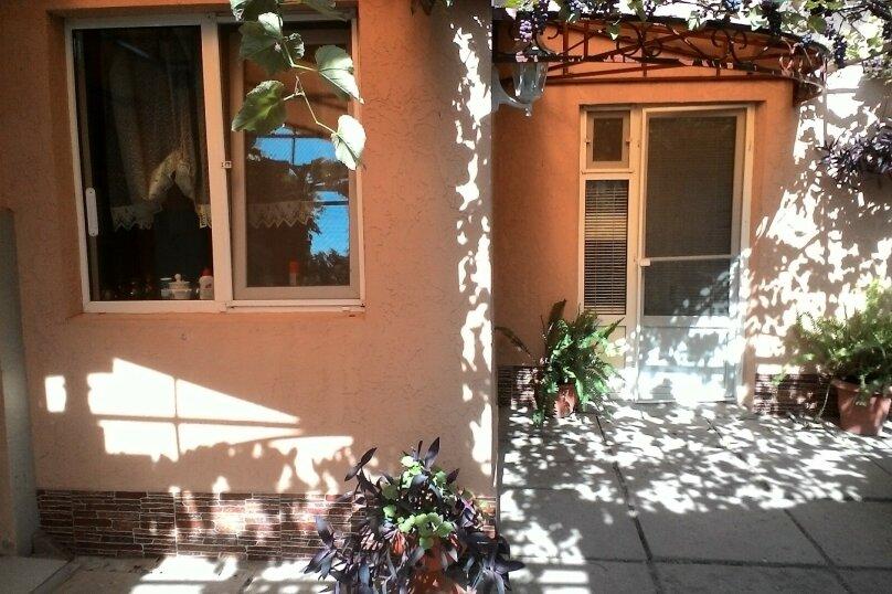 Дом, 45 кв.м. на 5 человек, 2 спальни, Перекопская улица, 21, Евпатория - Фотография 5