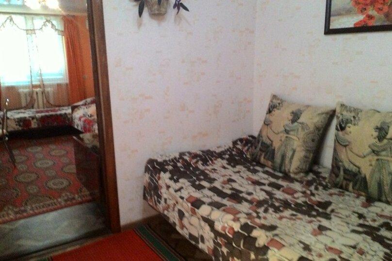 Дом, 45 кв.м. на 5 человек, 2 спальни, Перекопская улица, 21, Евпатория - Фотография 6