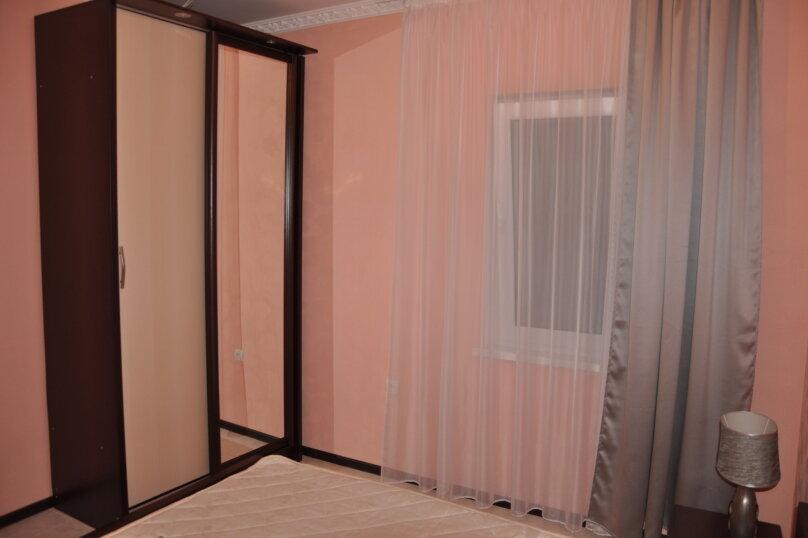 """Гостевой дом """"Идиллия"""", Юго-западная, 13 на 10 комнат - Фотография 54"""