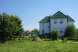 Дом, улица Суворова, 62 на 6 номеров - Фотография 8