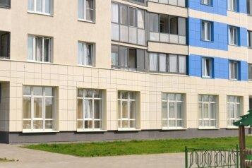 """Хостел """"E-burgHostel"""", Заводская улица, 75 на 4 номера - Фотография 1"""