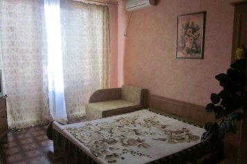 Гостевой дом, улица Маршала Ерёменко, 12 на 8 номеров - Фотография 3