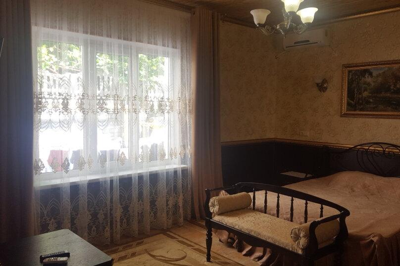 """Гостиница """"На Островского 134Б"""", улица Островского, 134б на 15 комнат - Фотография 22"""