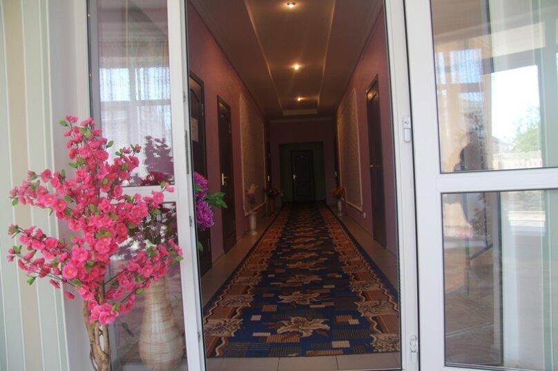 """Гостевой дом """"Венера"""", Высотная улица, 1 на 20 комнат - Фотография 2"""