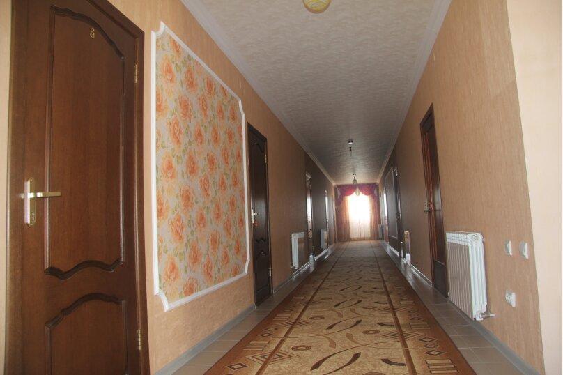 """Гостевой дом """"Венера"""", Высотная улица, 1 на 20 комнат - Фотография 4"""