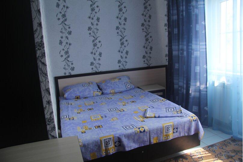 """Гостевой дом """"Венера"""", Высотная улица, 1 на 20 комнат - Фотография 5"""