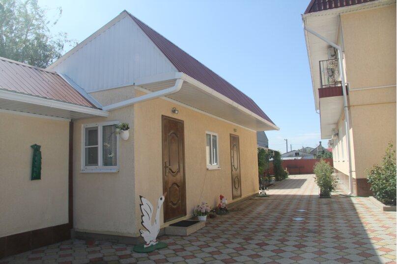 """Гостевой дом """"Венера"""", Высотная улица, 1 на 20 комнат - Фотография 6"""