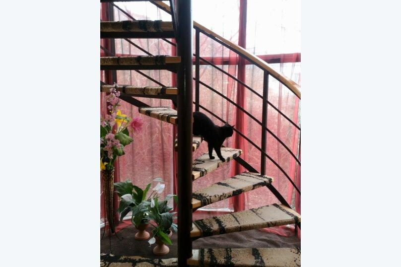 Дворик на Заречной, Заречная, 11 на 8 комнат - Фотография 22
