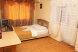 двухкомнатный люкс, улица Старшинова, Геленджик - Фотография 2