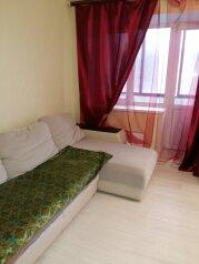 2-комн. квартира, 60 кв.м. на 4 человека, проспект Боголюбова, 44, Дубна - Фотография 3