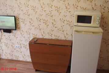 1-комн. квартира, 18 кв.м. на 2 человека, Дружбы, 5Б, Новый город, Волгодонск - Фотография 4