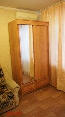 1-комн. квартира, 35 кв.м. на 4 человека, Ленинградская улица, Новый город, Волгодонск - Фотография 4