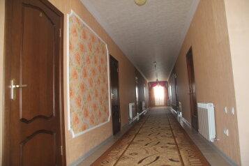 Гостиница, Высотная улица на 20 номеров - Фотография 4