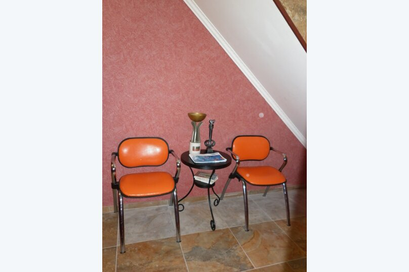 """Гостевой дом """"Ариетта"""", Апрельская улица, 10А на 14 комнат - Фотография 53"""