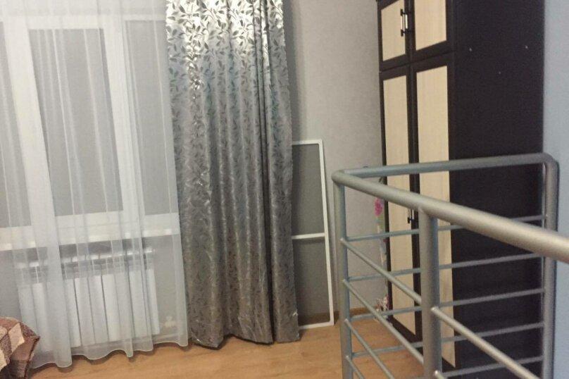 Коттедж, 50 кв.м. на 4 человека, 1 спальня, улица Ивана Голубца, 66, Анапа - Фотография 4