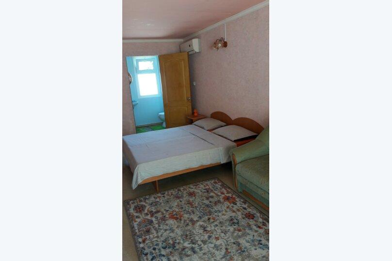 """Отель """"Кактус"""", улица Ленина, 142а на 10 комнат - Фотография 37"""