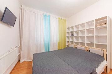 1-комн. квартира, 25 кв.м. на 2 человека, Пулковская улица, Санкт-Петербург - Фотография 1