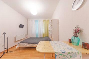 1-комн. квартира, 25 кв.м. на 2 человека, Пулковская улица, Санкт-Петербург - Фотография 4