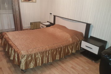 1-комн. квартира, 40 кв.м. на 4 человека, бульвар Чавайна, 19, Йошкар-Ола - Фотография 3