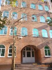 Гостевой дом, улица Победы, 210 на 15 комнат - Фотография 1