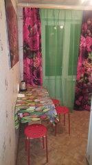 1-комн. квартира, 40 кв.м. на 4 человека, Ленинский проспект, Йошкар-Ола - Фотография 3