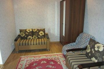 Дом, 100 кв.м. на 10 человек, 4 спальни, улица Ивана Голубца, 66, Анапа - Фотография 2