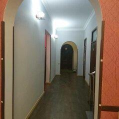 Хостел, улица Кутузова на 9 номеров - Фотография 2