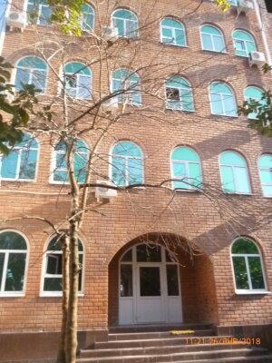 Гостевой дом, улица Победы, 210 на 15 номеров - Фотография 1