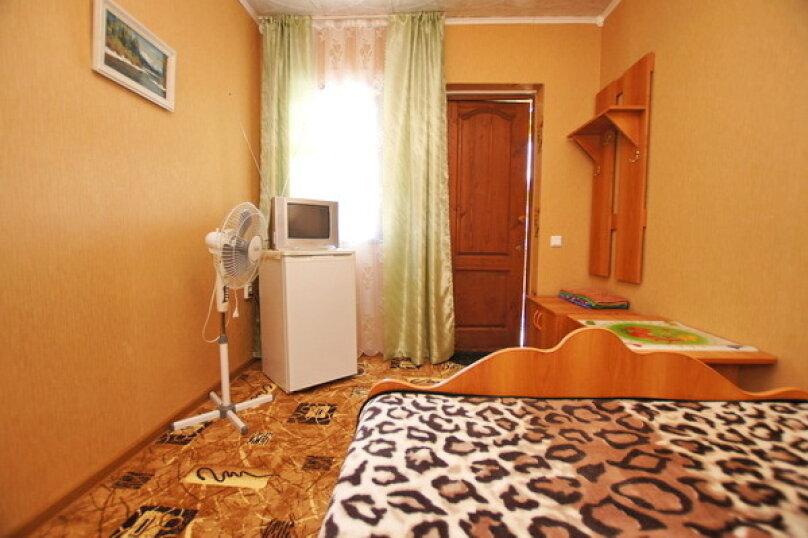 """Гостевой дом """"Кубаночка"""", Кубанская, 3 на 16 комнат - Фотография 116"""