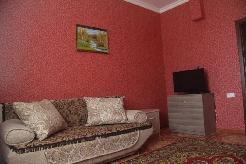 """Гостевой дом """"Венера"""", Высотная улица, 1 на 20 комнат - Фотография 15"""