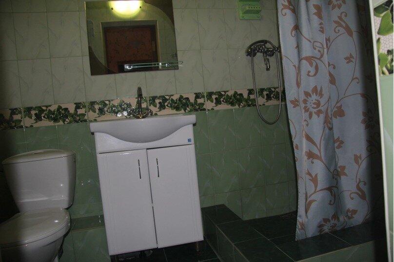 """Гостевой дом """"Венера"""", Высотная улица, 1 на 20 комнат - Фотография 18"""