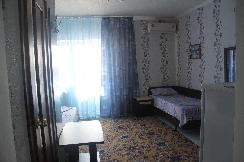 """Гостевой дом """"Венера"""", Высотная улица, 1 на 20 комнат - Фотография 19"""