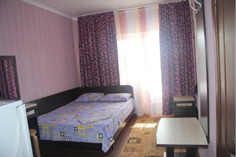 """Гостевой дом """"Венера"""", Высотная улица, 1 на 20 комнат - Фотография 20"""