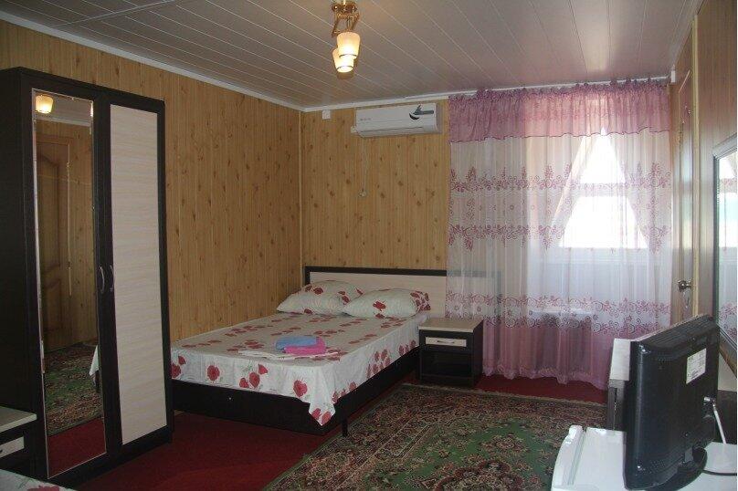 """Гостевой дом """"Венера"""", Высотная улица, 1 на 20 комнат - Фотография 22"""