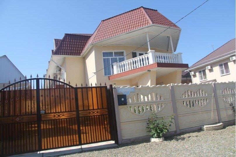 """Гостевой дом """"Венера"""", Высотная улица, 1 на 20 комнат - Фотография 8"""