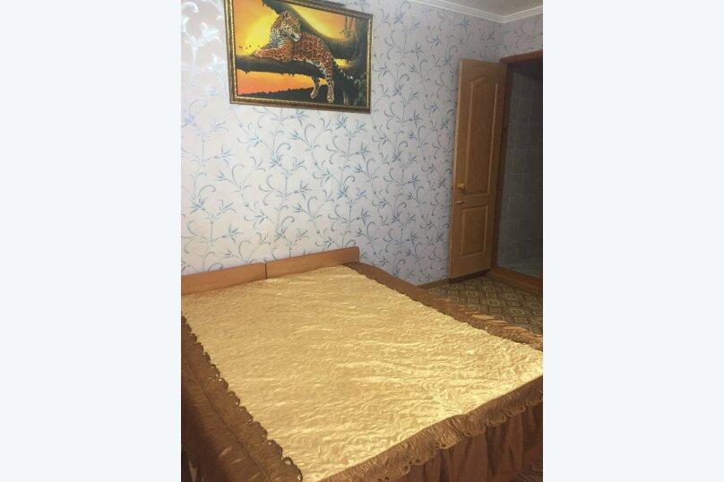 Стандарт с удобствами., улица Самбурова, 210, Анапа - Фотография 1