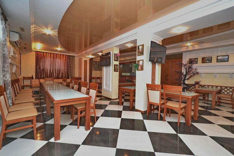 """Гостевой дом """"Парус"""", Казачья улица, 11 на 21 комнату - Фотография 3"""
