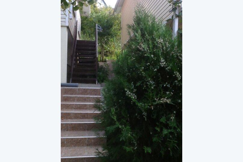 Полу стандарт 2 местный 2 этаж, Весенняя улица, 18, Лоо - Фотография 26