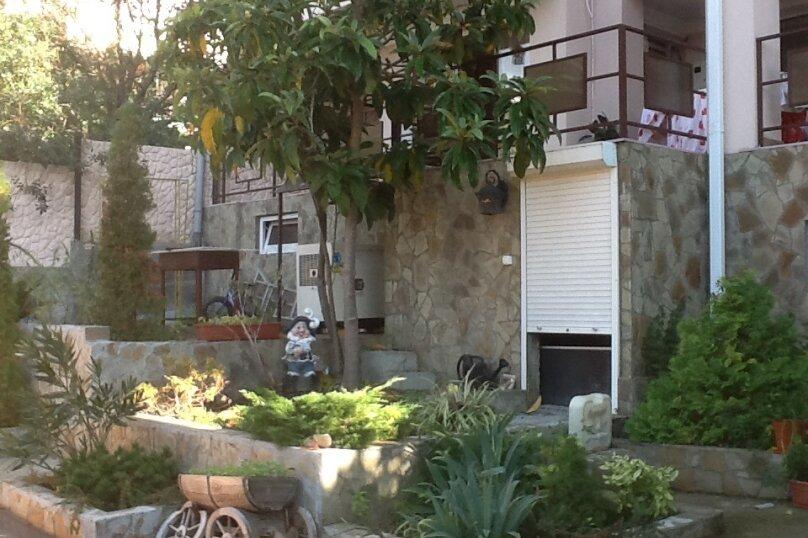 Полу стандарт 2 местный 2 этаж, Весенняя улица, 18, Лоо - Фотография 37