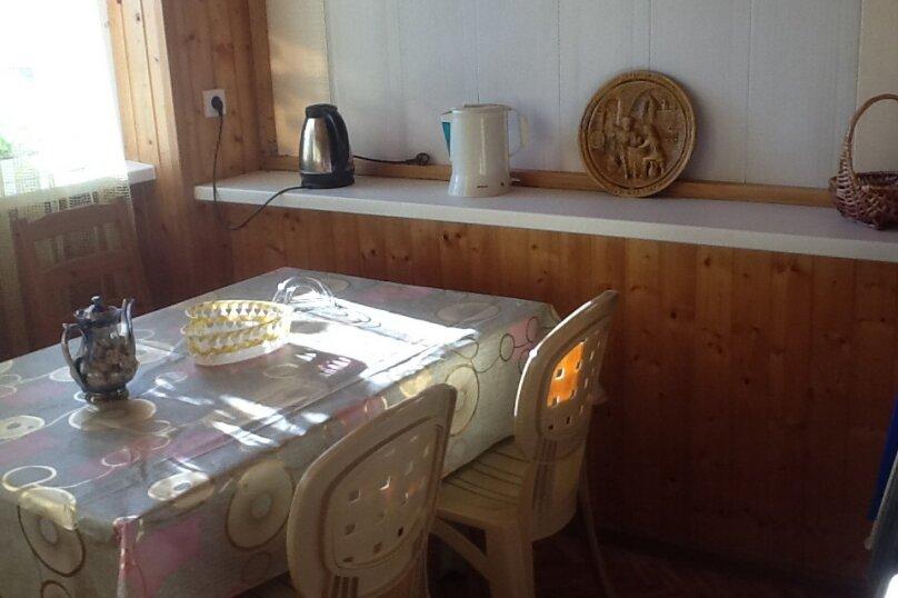 Отдельная комната, Весенняя улица, 18, Лоо - Фотография 3
