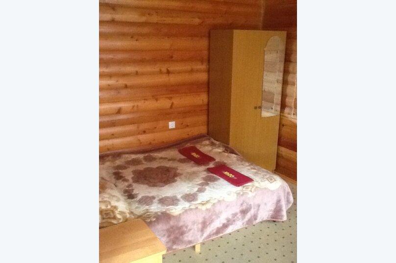 Отдельная комната, Весенняя улица, 18, Лоо - Фотография 21