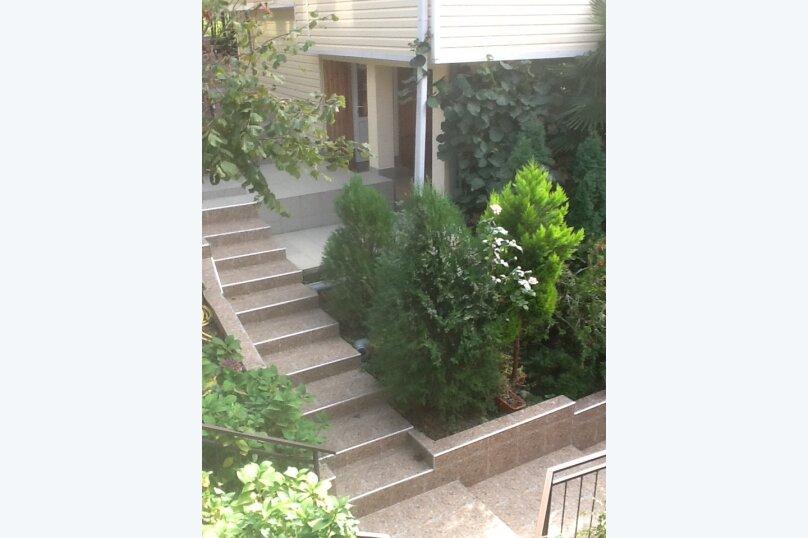 Отдельная комната, Весенняя улица, 18, Лоо - Фотография 34