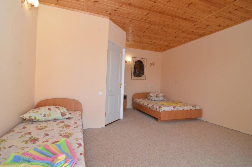 1 комнатный, Солнечная, 40, Поповка - Фотография 1