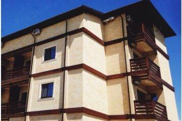 Гостевой дом, Вишневый переулок на 114 номеров - Фотография 1