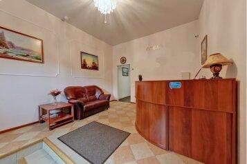 Гостиница, Моховая улица, 28 на 10 номеров - Фотография 3