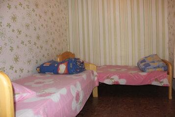 Дом, 30 кв.м. на 6 человек, 2 спальни, улица Шаляпина, Новый Свет, Судак - Фотография 4