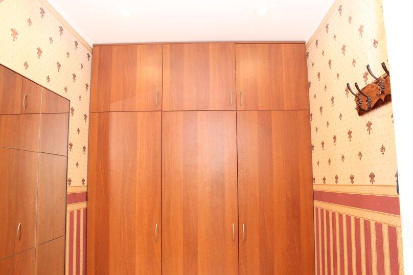 1-комн. квартира, 38 кв.м. на 4 человека, улица Черняховского, 67, метро Лиговский пр., Санкт-Петербург - Фотография 4